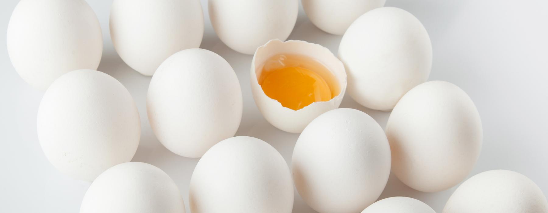 сняться сирі яйця