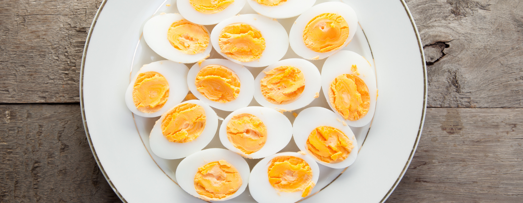 к чему снятся вареные яйца