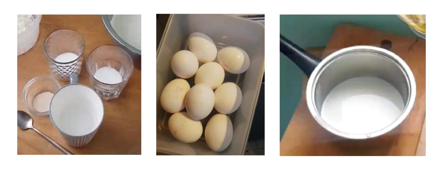 рецепт хачапурі по аджарськи